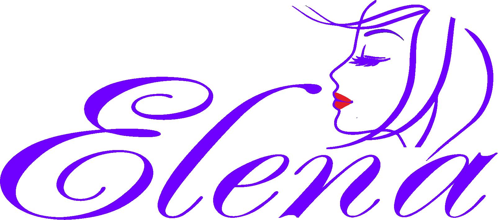 магазин парфюмерии Елена